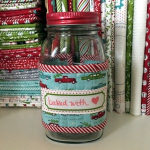 color jar